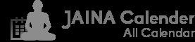 F-jainacalendar-logo