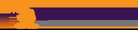 Jainacalendar-logo-1